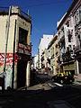 CalleMexico - Buenos Aires - Barrio Montserrat - 5.JPG