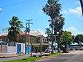 Calle 5 de Mayo, Chetumal. - panoramio.jpg