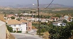 Calle Violín en Cuevas el Campo.jpg