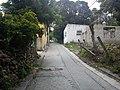 Calle allende - panoramio.jpg