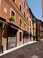 Calle del Codo - Madrid.jpg