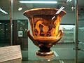 Caltagirone museum 1.jpg