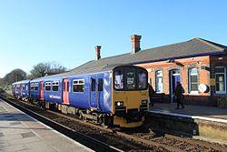 Camborne - FGW 150120 up train.jpg