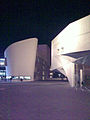 Cameri Theater-Tel Aviv Museum of Art.jpg