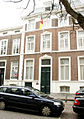 Cameroon Embassy in the Hague (Netherlands).jpg