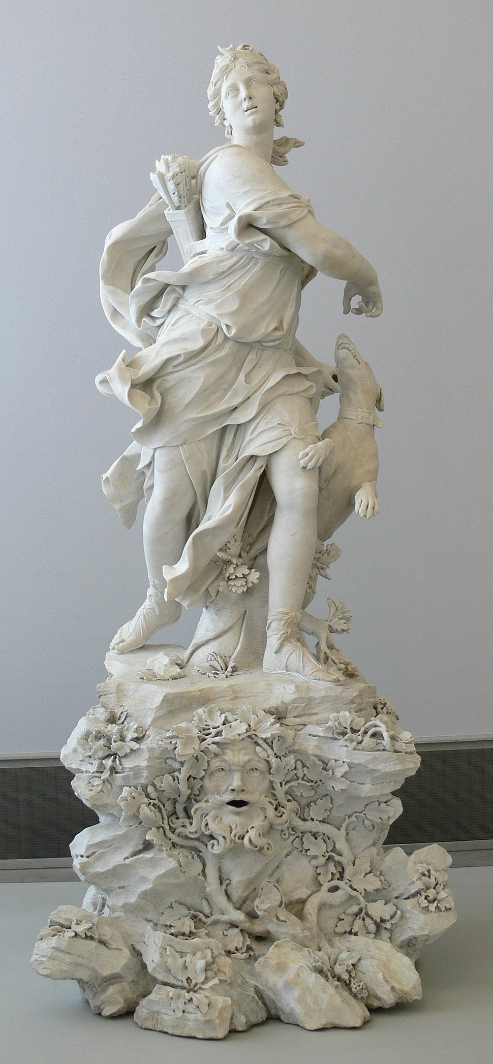 Cametti Diana