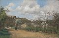 Camille Pissarro - View from Louveciennes - National Gallery London.jpg