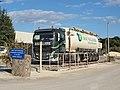 Camion-citerne pulvé à Dauvilliers-a1.jpg