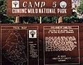 Camp 5 Gunung Mulu National Park 2.jpg