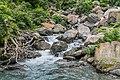 Camp Creek 02.jpg