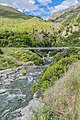 Camp Creek near outlet to Lake Wanaka 02.jpg