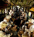 Camp Lejeune Marines utilize air support during Exercise Mailed Fist DVIDS608194.jpg