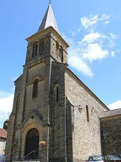 Campagnac-lès-Quercy Commune in Nouvelle-Aquitaine, France