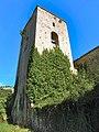 Campanar de Sant Pere de la Portella.jpg