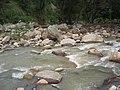 Campestre el Bosque Silvania Colombia S.A. - panoramio.jpg