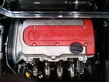campro engine wikipedia rh en wikipedia org Modified Proton Saga FL Modified Proton Saga FL