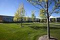 Campus Fall 2013 88 (10292213663).jpg