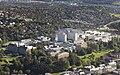 Campus NTNU Gløshaugen flyfoto.JPG
