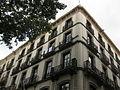 Can Girona, cantonada.jpg