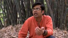 File:Can an Individual make a Difference ?- Amitabh Behar.webm