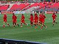 Canada v Brazil (26980473904).jpg