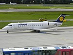 Canadair CL-600-2B19 Regional Jet CRJ-200LR, Lufthansa (Lufthansa CityLine) AN0672982.jpg