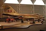 Canadian Aviation Museum (2562284500).jpg