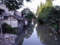 Canal, Jia Ding1.JPG