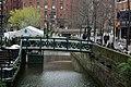 Canal St, Manchester.jpg