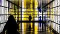 Canary Wharf, London, United Kingdom (Unsplash).jpg