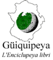 Candidatu a logu pala Güiquipeya en estremeñu 2.png