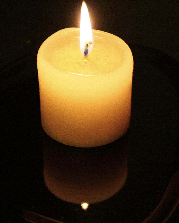 Svieca – Wikicitáty