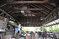 Caneel Bay Dinning Beach Bar and Grill.jpg