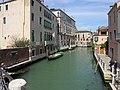 Cannaregio, 30100 Venice, Italy - panoramio (149).jpg