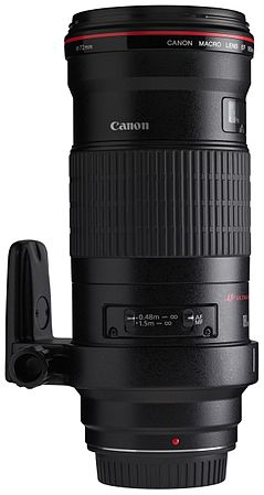 Canon EF 180mm f3.5L Macro USM switches horizontal with tripod ring rotated.jpg