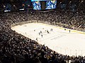 Canucks-game5-2012-rogers-arena-20120422-43 (6976938382).jpg