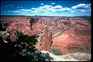Canyon de Chelly National Monument CACH2822.jpg