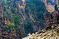 Canyon de Furnas.jpg