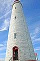 Cap-des-Rosiers Lighthouse (7).jpg