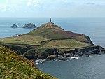 Cape Cornwall (Judithili) edit.jpg
