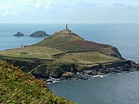 Cape Cornwall (Judithili) edit.jpg