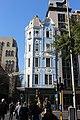 Cape Town City Centre - Le centre-ville du Cap - كيب تاون سيتي سنتر photo2.jpg