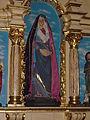 Capela de Santa Cruz das Almas (São Paulo (SP), Brasil) 14.JPG