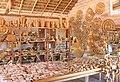 Capim Dourado da comunidade Mumbuca (Mateiros - TO).jpg