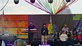 Capital Pride Festival Concert DC Washington DC USA 57183 (18836990062).jpg