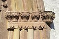 Capitel do portal da torre da igrexa de Alva.jpg