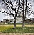 Capitol 2020 Perspektiven 65.jpg