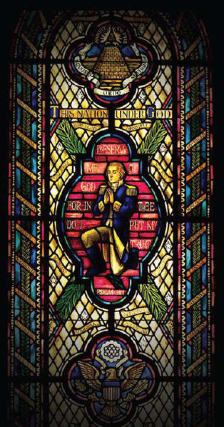 http://upload.wikimedia.org/wikipedia/commons/thumb/f/fa/Capitol_Prayer_Room_stained_glass_window.jpg/314px-Capitol_Prayer_Room_stained_glass_window.jpg