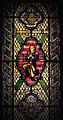 Capitol Prayer Room stained glass window.jpg