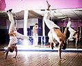 Capoeira (13597506973).jpg